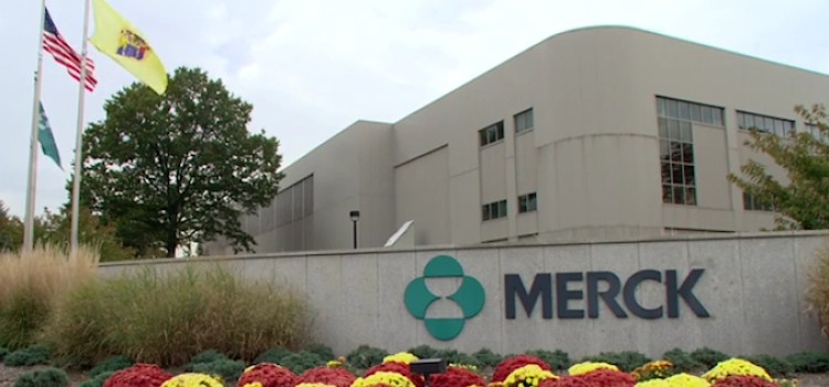 Merck and NGM Bio extend strategic collaboration to 2022