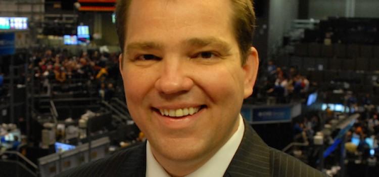 Ex-Walgreens CFO Miquelon joins Jo-Ann Stores