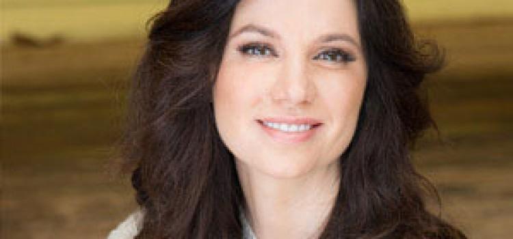 Twinlab announces CEO succession