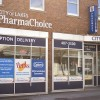 PharmaChoice drug store banner reaches milestone