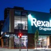 Newlands Campbell is new Rexall president