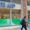 Rite Aid comp-store sales decline in February