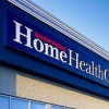 Shoppers Home Health Care sells mobility assets