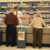 NACDS, NCPA give input on Medicare Part D changes