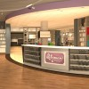 Ritzman 'pharmacy of the future' makes debut