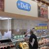 Discount Drug Mart keeps front end interesting