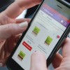 Analyst: CVS makes front-end play with Curbside