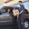 New delivery, purchase models tip online O-T-C sales