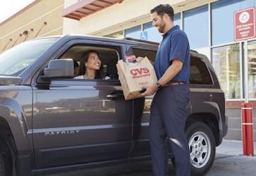 Five technological advances that have recast retail
