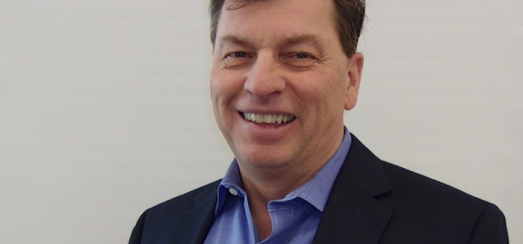 MPG hires Downey as executive VP