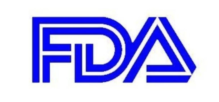 FDA approves Inflectra, the second U.S. biosimilar
