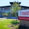 Fagen Pharmacy shows ability to bounce back