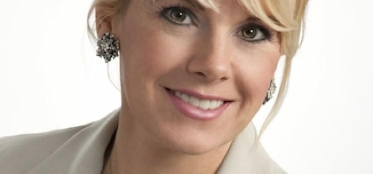 Kathleen Jaeger departing NACDS for EVP role at All Sober