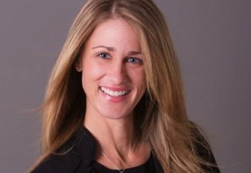 Diplomat promotes Jennifer Hagerman to VP