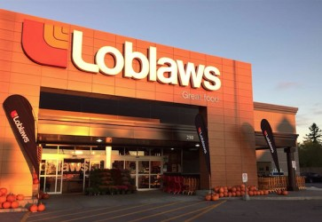 Smile Club teams with Loblaw Cos.