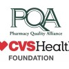 PQA, CVS Health Foundation team on scholarship program