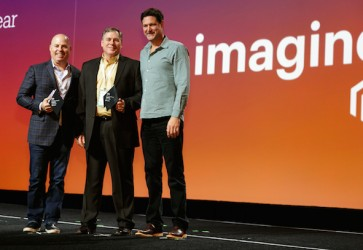 Rite Aid wins award for growth in e-commerce