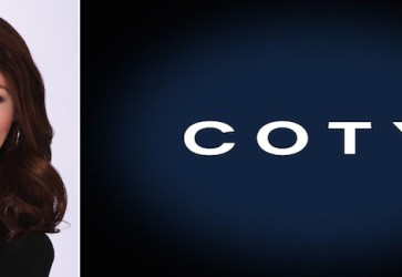Former Walgreens exec Curtin to join Coty