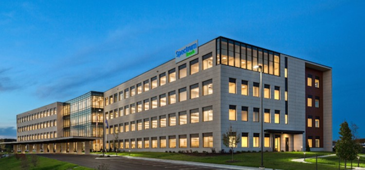 Spectrum Brands to enlarge global headquarters