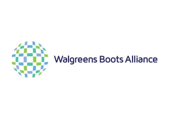 Walgreens Boots Alliance weighs options in Australia