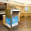 Walgreens rolls out drug disposal kiosks in Calif.