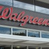 Walgreens hits the road for skin cancer program