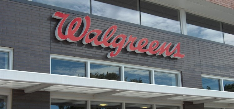 Walgreens Boots Alliance sees solid 3Q results