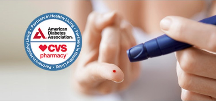 CVS Pharmacy sharpens focus on diabetes care