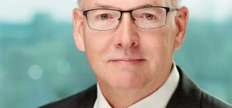 Edgewell executive chairman Klein to retire