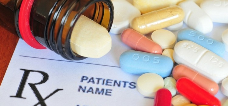 Patients, not PBMs, should choose pharmacy