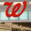 Walgreens, CDC team up on HIV prevention