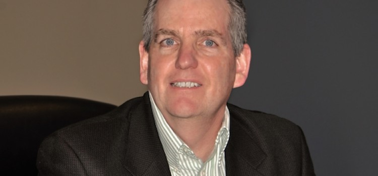 HRG's Dave Wendland tabbed for Forbes Agency Council