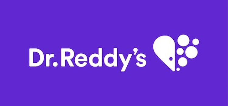 Dr. Reddy's to acquire ANDAs from Teva, Allergan