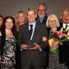 H.D. Smith Jr. honored with Nexus Award