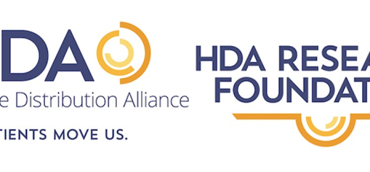 HDA Foundation report looks at specialty supply chain