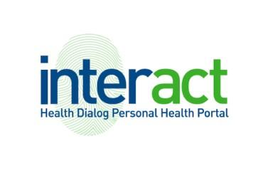 Rite Aid's Health Dialog unveils personal health portal