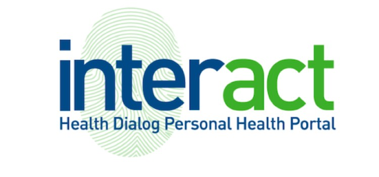 Rite Aid's Health Dialog unveils personal health portal