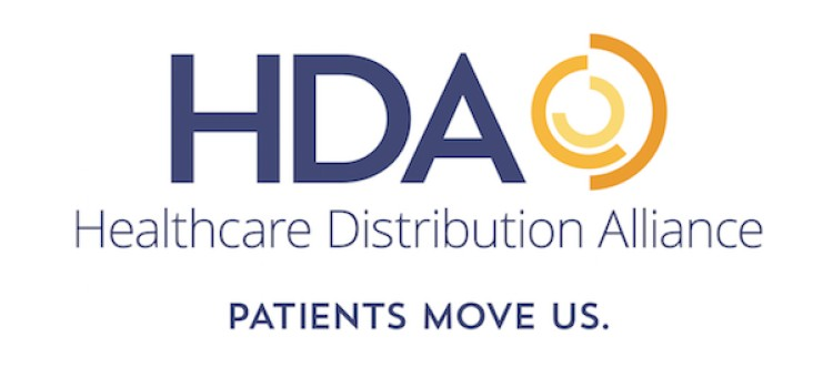 HDA issues statement on FDA to examine prescription drug importation
