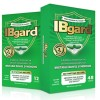 IMH expands retail reach of IBgard capsules for IBS