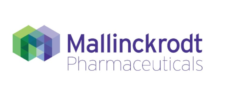 Mallinckrodt joins National Pharmaceutical Council