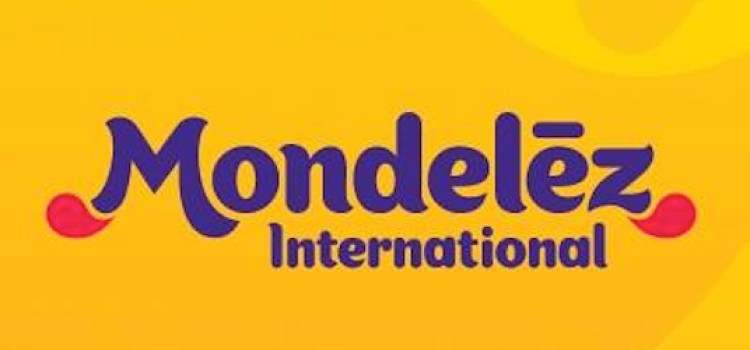Mondelez ceases pursuit of Hershey