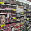 Revlon creates post of chief creative officer
