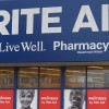 Naloxone available at Rite Aid pharmacies in 19 states
