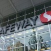 Safeway, Quest plan more in-store clinical test centers