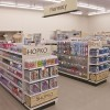 Walgreens gets the largest share of Shopko auction assets
