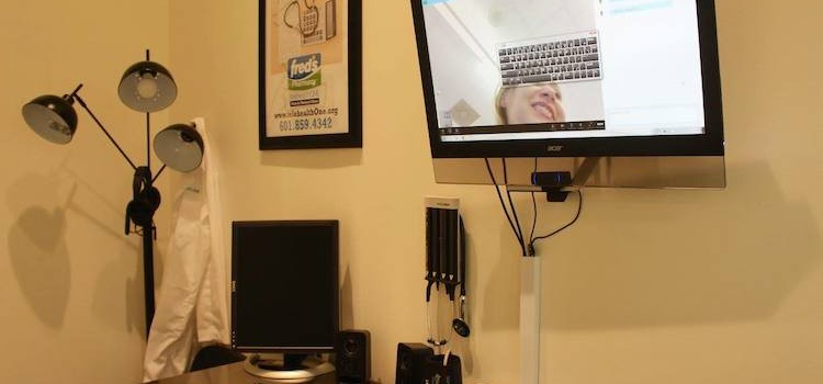 Fred's Pharmacy ramps up telehealth access