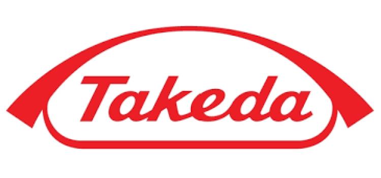 Takeda, Lundbeck make vortioxetine available in U.S.