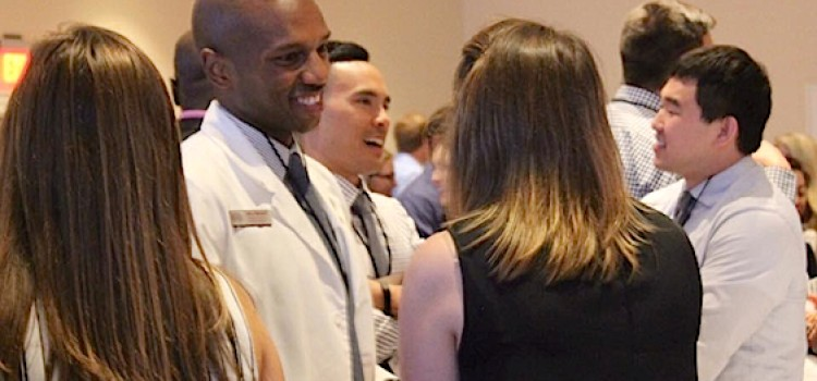 APhA brings pharmacy students to the Hill