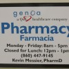 Genoa sees high Rx adherence via integrated care model