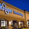 Kroger and Inmar finalize strategic relationship